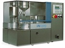 CFS 1200 Liquid Filling and Sealing Machine