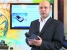 Bruker Introduces BRAVO, the Latest in Handheld Raman Spectroscopy