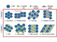 X-ray Powder Diffraction in Solid Form Screening and Selection