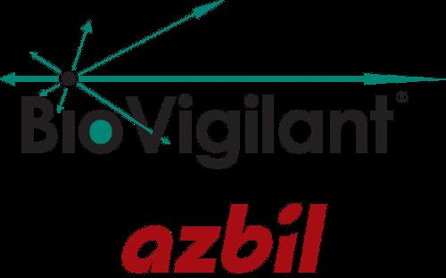 BioVigilant