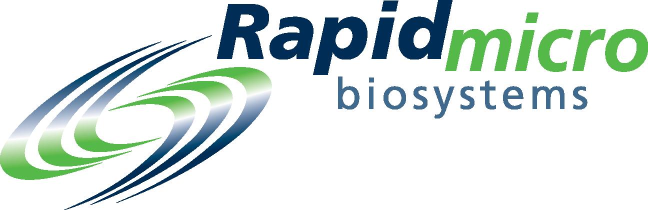 Rapid Micro