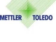 Mettler-Toledo Safeline