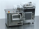 TANDEM On-line Tablet Characterization PAT Tool