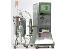 Thermo Scientific HyPerforma Single-Use Bioreactor TK