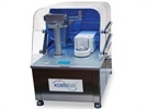 Xcelolab Powder Dispenser