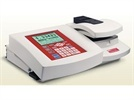 J357 High Performance Automatic Refractometer