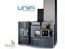 Biopharm UNIFI System