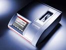 MCP 150 Modular Compact Polarimeter
