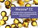 Maisine™ Glyceryl monolinoleate NF