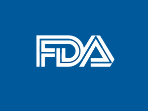 FDA Approves Subcutaneous C1 Esterase Inhibitor to Treat Rare Genetic Disease