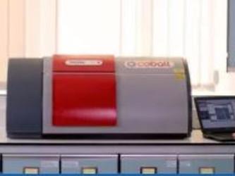 Agilent Technologies Acquires Cobalt Light Systems