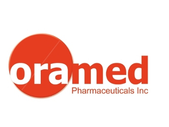 Oramed Announces End-of-Phase 2 Meeting with FDA to Initiate Phase 3 Program