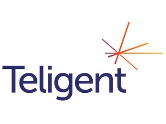 Teligent Announces FDA Approval of Erythromycin Topical Gel USP, 2%