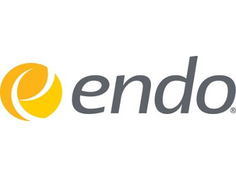 Endo to Restructure Manufacturing Network