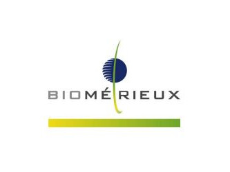 bioMérieux Receives FDA Clearance for Expanded Pathogen Identification Capability on VITEK MS