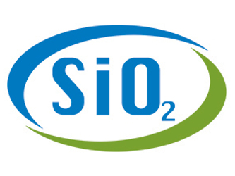SiO2 Medical Products