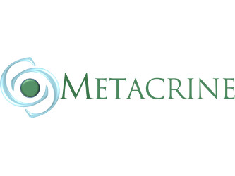 Metacrine Collaborates on FGF1 Variants for Glucose Lowering, Insulin Sensitivity