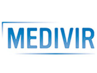 FDA Accepts Medivir´s IND Application for MIV-711