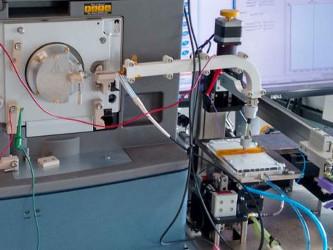 GSK, AstraZeneca, Labcyte Form Alliance to Develop Acoustic Mass Spectrometry