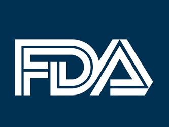 FDA Announces Support Plans for Puerto Rico