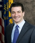 Expanded Access: FDA Describes Efforts to Ease Application Process