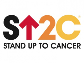 SU2C Catalyst Launches 10 Clinical Trial Projects