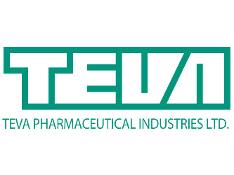 Teva Announces New Org Structure, Leadership Changes