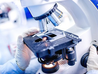 Helsinn, MEI Pharma Announce Pracinostat Receives Orphan Drug Designation from EMA
