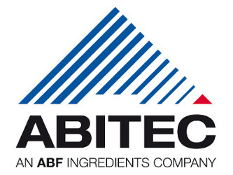 ABITEC, UNIVAR Canada Announce Specialty Lipid Distribution Agreement