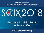 Image result for SCIX