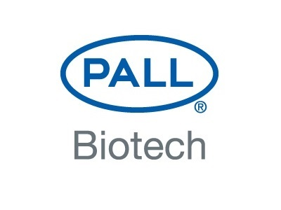 About Pall Biotech American Pharmaceutical Review The