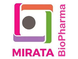 Mirata BioPharma Becomes Resident Company at Johnson & Johnson Innovation JLABS