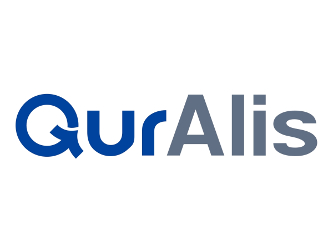 QurAlis Launches with Seed Funding from MPH, Amgen and Alexandria Venture