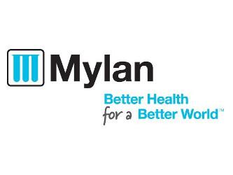 Mylan to Develop Novel Delivery for Meloxicam