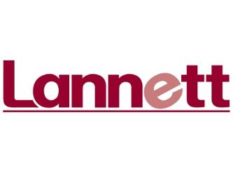 Lannett Names Senior Vice President, Chief Commercial Operations Officer
