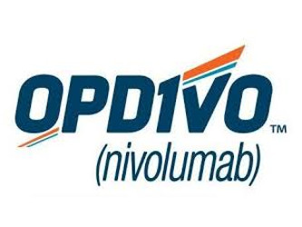 China National Drug Administration Approves Opdivo