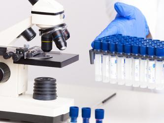 SOM Biotech Announces Initiation of SOM3355 Trial