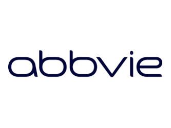 AbbVie Announces Humira Patent License with Mylan