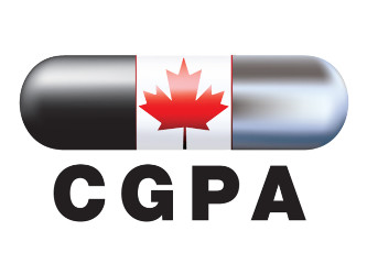 CGPA Issues Statement on the Resumption of US-Canada Trade Talks