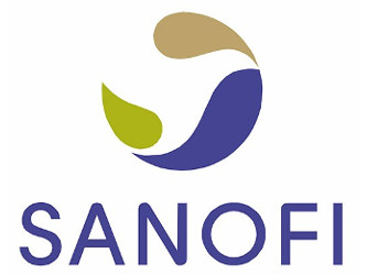 Sanofi Receives Positive CHMP Opinion for Dengue Vaccine