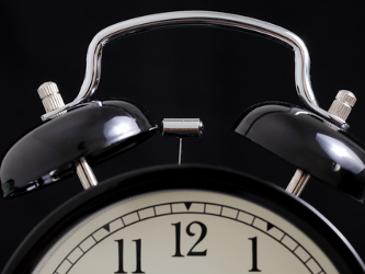 Vanda Announces Positive Study Results for Hetlioz