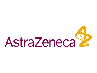 AstraZeneca, Cancer Research UK Launch Functional Genomics Centre