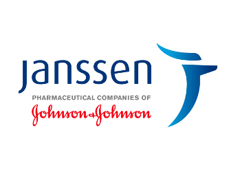 Janssen Submits sNDA for Xarelto to Prevent VTE in Acute Medically Ill Patients