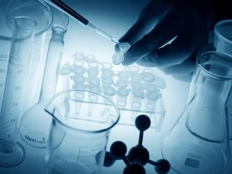 FDA Grants Priority Review Designation for HTX-011