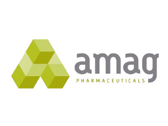 AMAG Completes Acquisition of Perosphere Pharmaceuticals