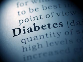 FDA Authorizes First Interoperable Insulin Pump