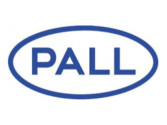 Pall Corporation Announce Partnership with Broadley-James