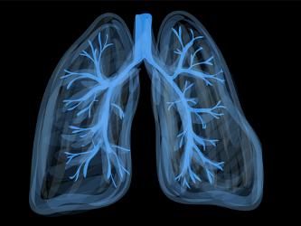 FDA Grants Saracatinib Orphan Drug Designation for Idiopathic Pulmonary Fibrosis