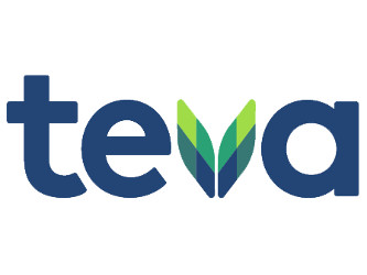 Teva Announces Launch of Generic EXJADE® Tablets for Oral Suspension in the US