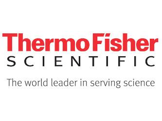 Thermo Fisher Scientific Announces Collaboration with Genovis